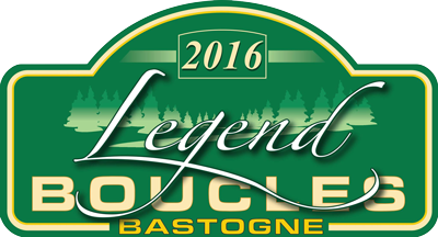 legend-boucles-logo